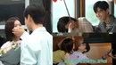 Behind The Final Scenes Cha Eun Woo Im Soo Hyang Shared Thought And Said Goodbye