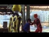 [FRT Sora]_Juken_Sentai_Gekiranger_-_05_[480p-x264-AAC]