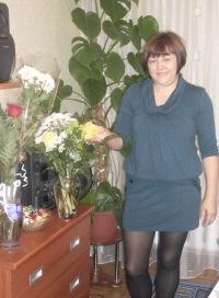 Ирина Ханова, 5 сентября 1968, Набережные Челны, id91266415