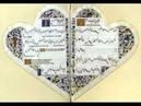 J'ay pris amours (Buxheimer Orgelbuch)