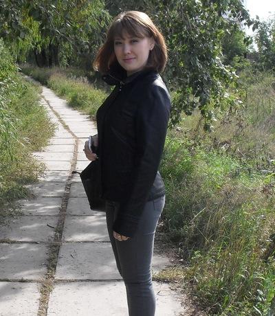 Лидия Максимова, 18 июля 1997, Омск, id72812570