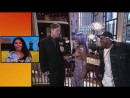Lil Kim Relives Her Most Iconic Fashion Looks Her Wild VMA Moment w Diana Ross TRL