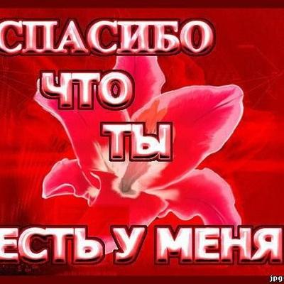 Ксения Борисова, 6 ноября , Ядрин, id220401188