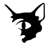Логотип Внутренний Экскурсовод