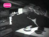 Ёлка новогодняя сказка [мультфильмы cartoon мультики] (советские мультфильмы русские мульты)