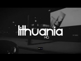 50 Cent - P.I.M.P. (Hedegaard Remix) - YouTube