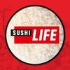 Суши Лайф | Роллы | Пицца |Доставка |Челны