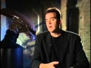 A L I E N Resurrection 1997 The Making Of The Eggs, Newborn, Aliens, And Clones