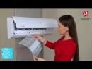 Обзор сплит-систем ROYAL Clima серии TRIUMPH Inverter и TRIUMPH GOLD Inverter