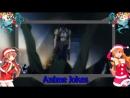 DiaboIi Аниме приколы под музыку Аниме моменты под музыку Anime Jokes № 83