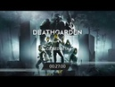 Deathgarden Closed Beta Livestream