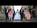Wedding Mykola Iryna