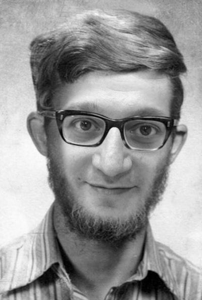 Арсен Епремян, 8 сентября 1972, id178302151