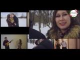 Пара №2 - Олег и Нина