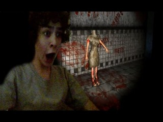 Life After Us The System- Мёртвые манекены (Gman)
