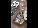 Londra, musulmani beccati a massacrare... - Il Gallo del Sud