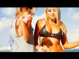 Tony Igy vs Neon Hitch - Some Like It Hot (отличный трек! С праздником всех и доброго утра, народ!)