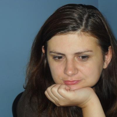 Валя Нестерук, 25 сентября , Винница, id33787585