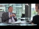 Die Gehaltserhöhung subtitled _ Knallerfrauen mit Martina Hill UT