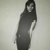 Анастасия Бондаренко, 25 июля , Марьинка, id81728407