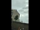 История в Instagram(zhenyamilkovskiy)