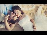 Красивый Клип 2018!!! (Сергия) Я Хочу Быть Только С Тобой