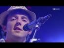 Jason Mraz -Im Yours (live)