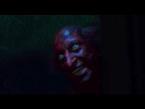 Концовка из фильма Астрал 4 Астрал 4 (2014) Full HD 1080p