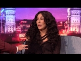 Cher &amp Meryl Streep Once Saved a Woman In Distress