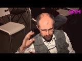 Сериал Newsroom - новый источник знаний для журналиста