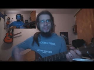 Get - (I can't get no) Satisfaction (The Rolling Stones cover)