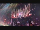 [2019.02.11] gunjitsumusic Gemini Band Member IG Update - 지난 토.일 서울 공연 너무 즐겁게 잘 마무리 했어요 ! 남은 부산 공연은 더 빡세게 준비 할께요 !! 부산에서 봐요!! -