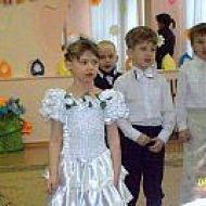 Татьяна Ермилова, 12 сентября 1999, Москва, id186164483