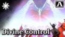 MTG Arena - Divine Control