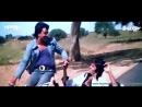 Yeh Dosti - DJ Shadow Dubai (Remix) - Sholay (1975).