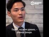 История дважды бежавшего из КНДР