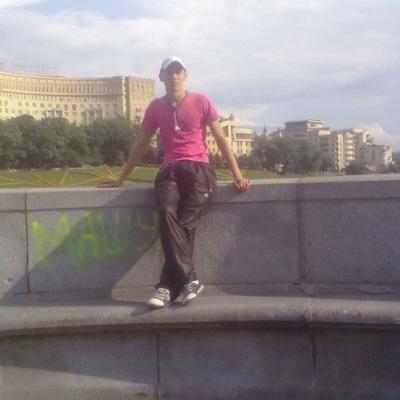 Віталя Половко, 3 августа 1995, Подпорожье, id151811624