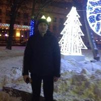 Иброхим Ризаев