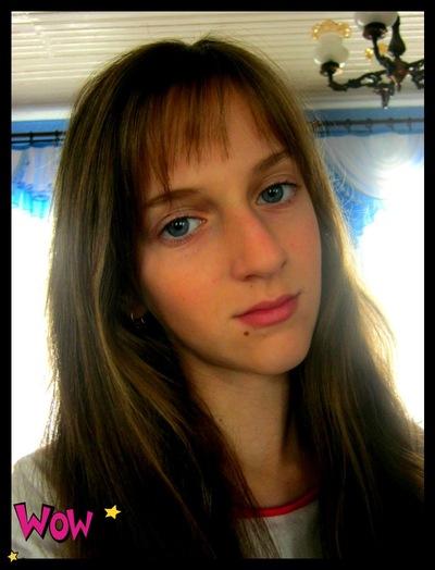Юлька Лешкевич, 21 декабря , Одесса, id146628268