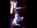 Soy Luna En Vivo show Completo dia 19_06_2018 Beijos Lutteo e Simbar