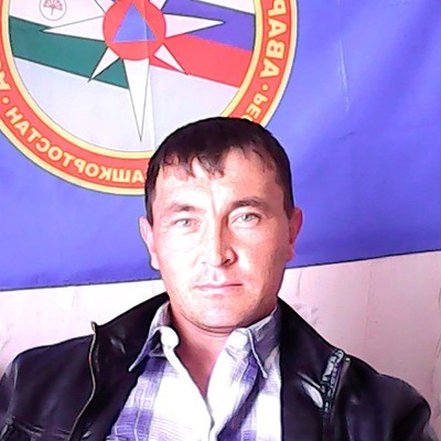 Галим Гибадатов, 9 апреля 1981, Николаев, id133059730