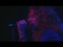 Led Zeppelin - Since I've Been Loving You (Live At Madison Square Garden 1973)
