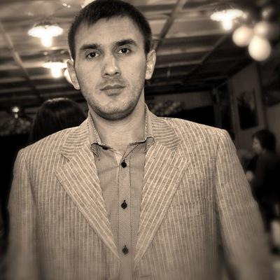 Эдуард Димитриев, 1 мая 1984, Москва, id10455874
