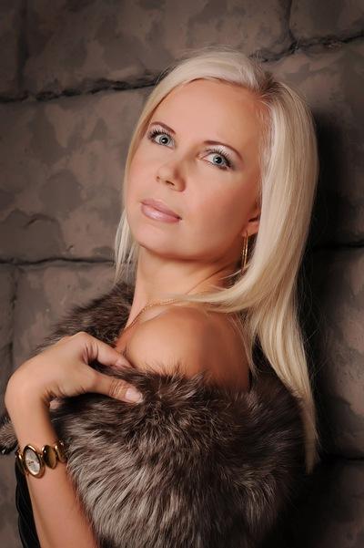 Ірина Бойчук, 3 августа , Ивано-Франковск, id200488040