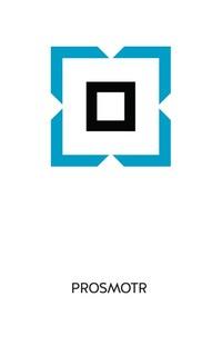 Prosmotr 2014
