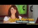 Jennifer Morrison - Making of Big Stan