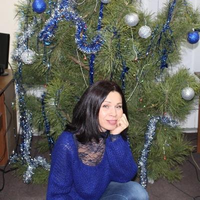 Алена Михова, 10 января , Мелитополь, id195070628