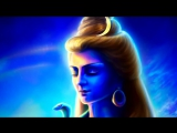 Мантра очень мощная Шива Харе Бол, божественные вибрации, красивая музыка релакс, медитация