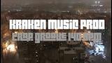 Tape Beat - Trap Groove 140 bpm KRAKEN MUSIC PROD