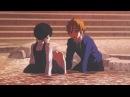 Tamako Love Story Little do you know「AMV」